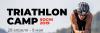 Triatlon Camp Sochi 2019