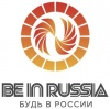 Workshop BE IN RUSSIA: «MICE: Россия - весенние идеи»