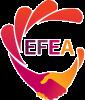 Евразийский Ивент Форум EFEA 2018