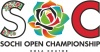 Sochi Open Championship