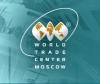 Центр международной торговли Москвы (ЦМТ)