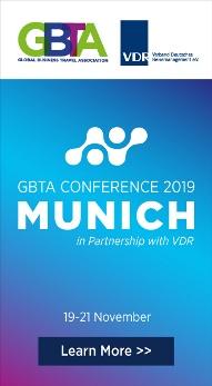 GBTA-2019