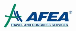 AFEA Travel and Congress Services