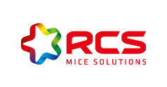 RCS — Russian Corporate Services