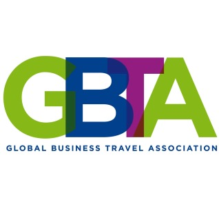 Risk, Mobility and Consumerization Were the Hot Topics of GBTA Conference 2016 Frankfurt in Partnership with VDR