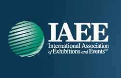 IAEE Releases 2015 Future Trends in the Exhibitions and Events Industry White Paper