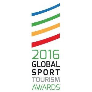 London wins at WTM Global Sports Tourism Awards as the capital looks ahead to another blockbuster 2017