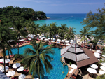 Kata Beach Resort&Spa
