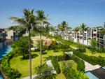 Holiday Inn Maikhao Resort Phuket